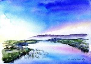 0905湿原