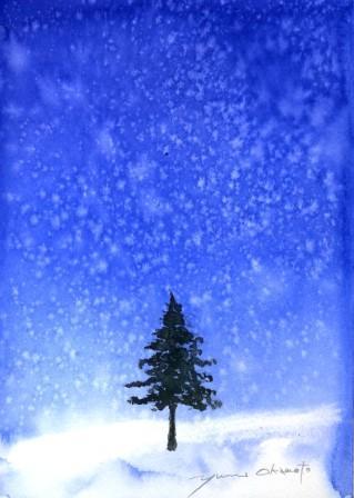 0912クリスマス2