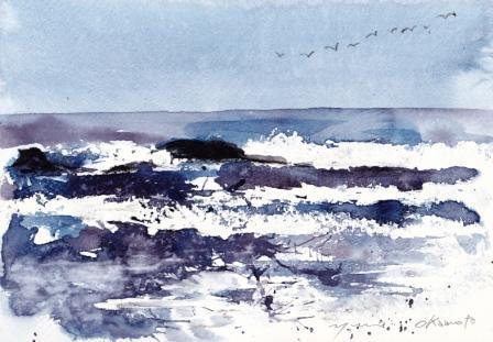 1301冬海