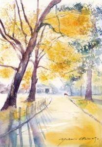 1311奈良公園