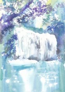 1406熊本滝