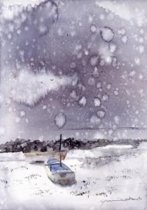 1501冬海 (448x640)