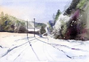 1501雪の道 (800x560)