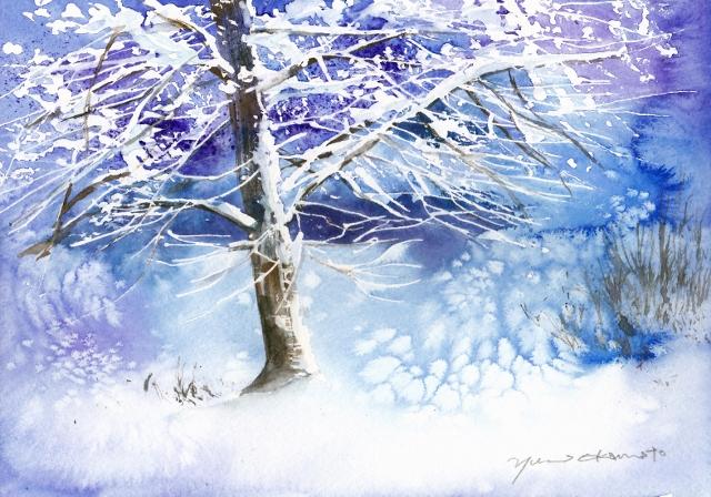 1501ice tree(640x448)