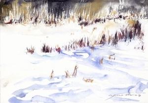 1502雪景色(640x447)