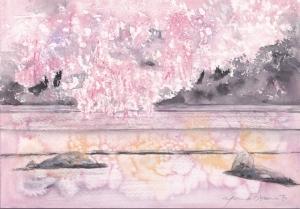 1503さくら天龍寺 (640x446)