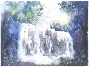 5月響水 (640x484)