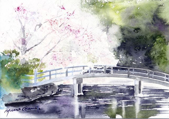 1603桜2