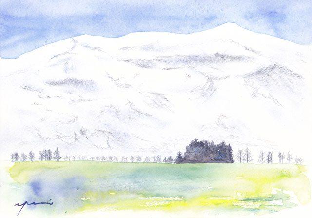 1605北海道
