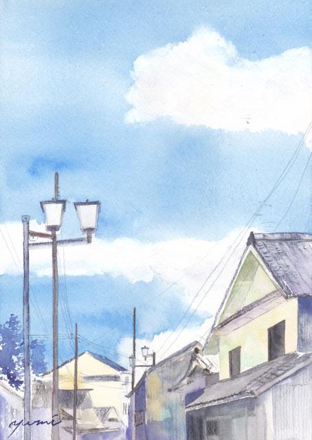 1608篠山