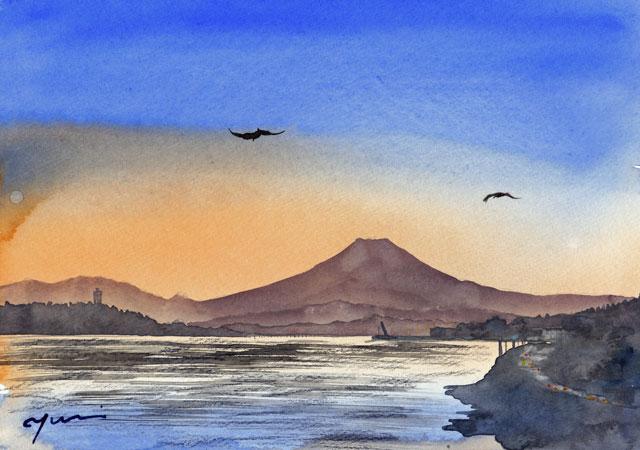 1706江ノ島