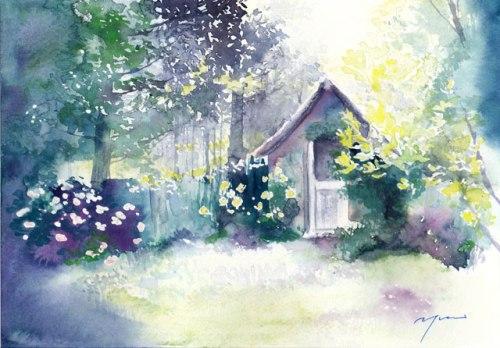 1709rose-garden