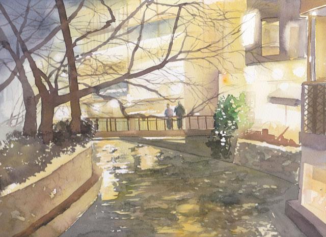 1801京都