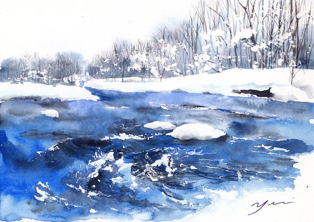 1801冬川.jpg