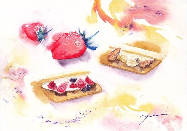 1803spring-sweets.jpg