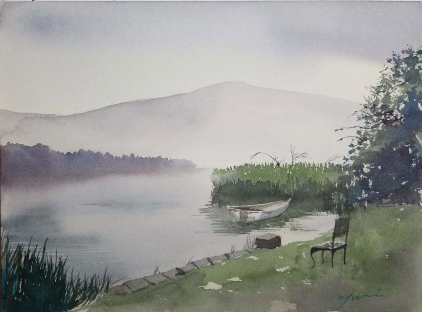 1807湖水地方