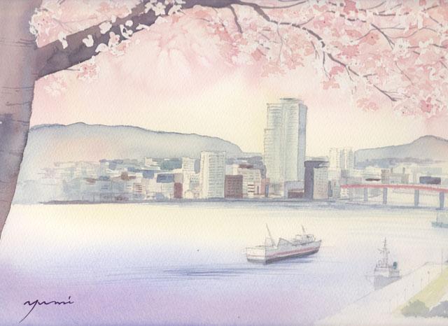 1904長崎